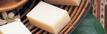 手作り石鹸ブラットワンギ石鹸工房